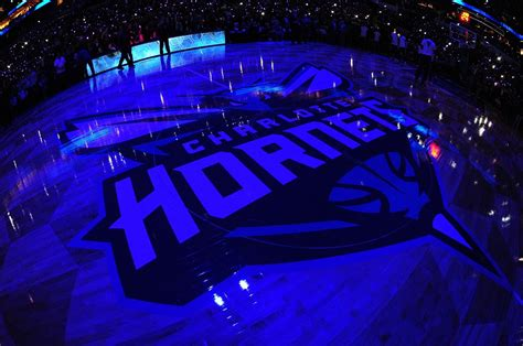 Download cool phone wallpapers at vividscreen. Special Charlotte Hornets Wallpaper | Full HD Pictures