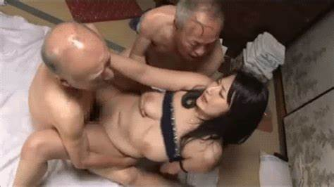 Beautiful Legal Age Teenager Craves To Be Gangbanged