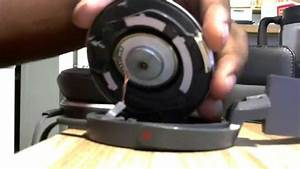 How To Disassemble Sony Mdr-xb950ap Headphones