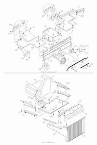 35 Hp Vanguard Parts Diagram