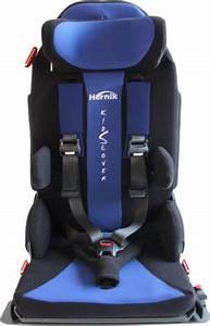 Autositz Für Baby : hernik kidslover autokindersitz f r behinderte baby ~ Watch28wear.com Haus und Dekorationen