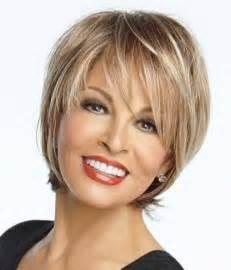 coupe de cheveux courte femme 50 ans coupe cheveux court femme 50 ans visage coiffure cheveux 2017 coupe de cheveux 2017