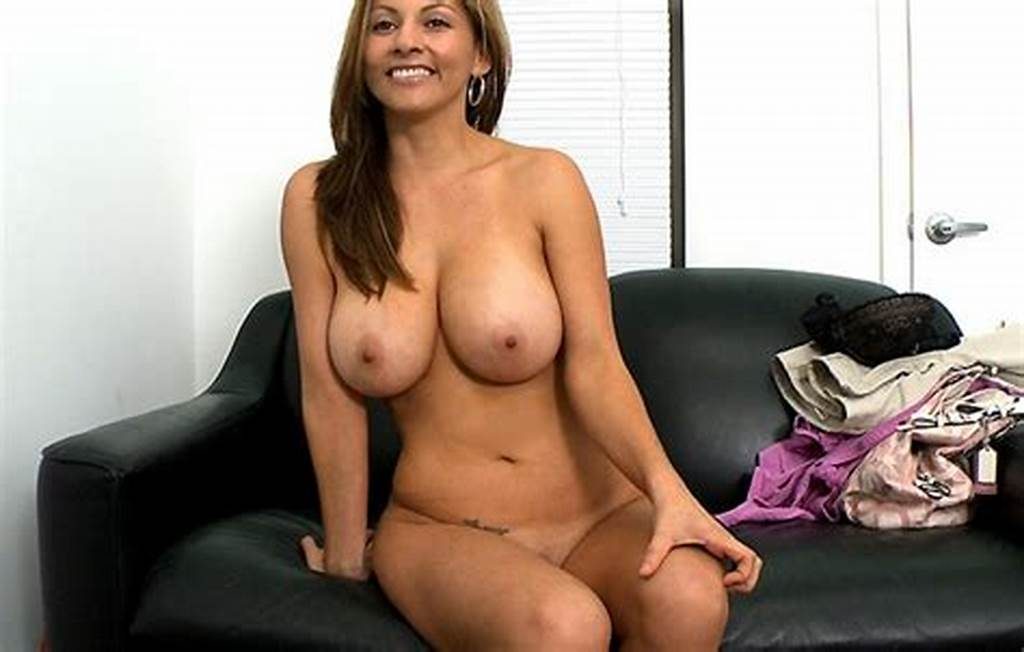 #Milf #Auditions