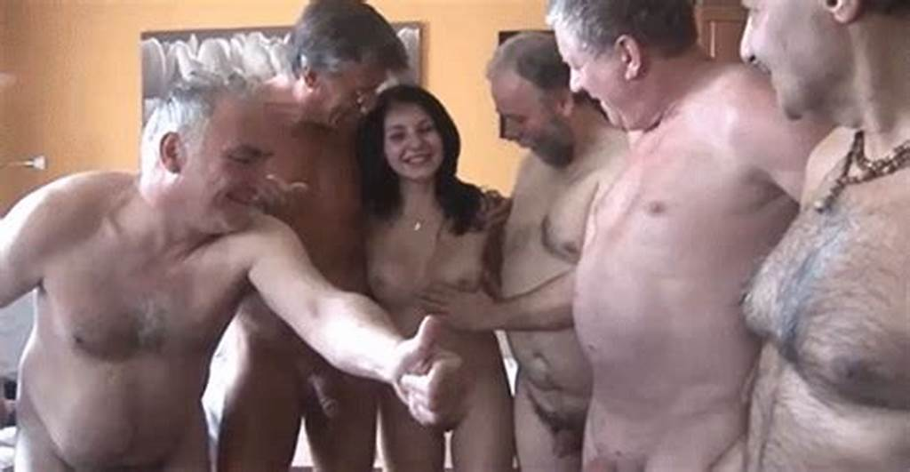 #Showing #Porn #Images #For #Grandpa #Fucks #Babe #Gif #Porn