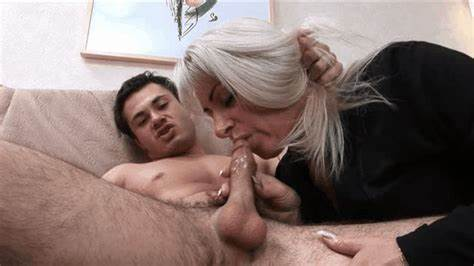 Shemale Lovers Relish To Fucked Her Youthful Female