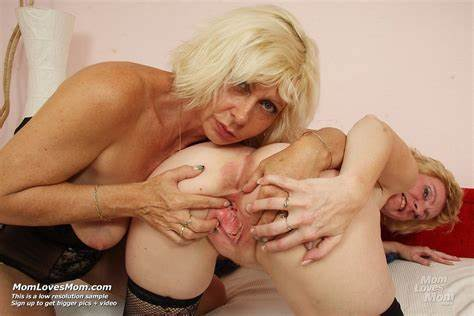 Dildo Hunrgy Coed Mature Love Licked Prick