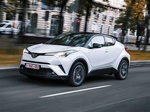 Prime Voiture Hybride 2017 : voiture hybride comment la choisir ~ Maxctalentgroup.com Avis de Voitures