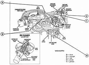 1980 Volare Wiring Diagram