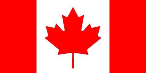 Lētas Aviobiļetes - Superbiletes.lv » Lidojot uz Kanādu ...