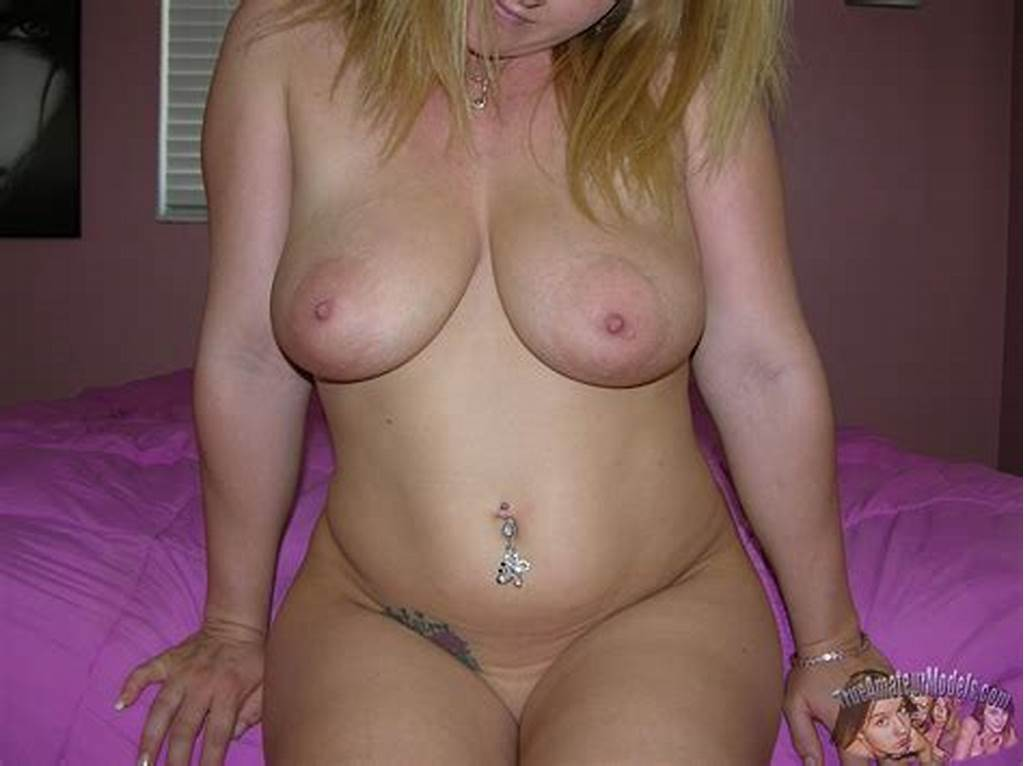 #Trueamateurmodels #Big #Breasted #Blonde #Amateur #On #Toppixxx