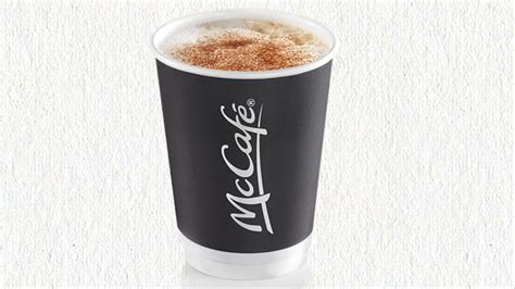 Not only men and women, but also children and infants, have been burned by mcdonald's scalding hot coffee, in some instances due to inadvertent spillage by mcdonald's employees; McDonald's Served a Pregnant Woman a Coffee Cup Full Of ...