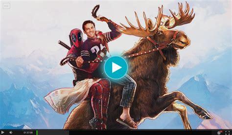 Chris buck, jennifer lee főszereplők: Csókfülke 2 Teljes Film Magyarul Videa - Golyózápor teljes film magyarul - YouTube / 2020, lesz ...