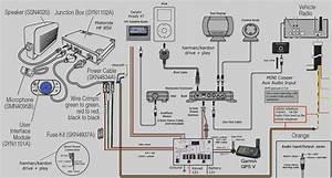 Garmin Striker 4dv Wiring Diagram