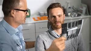 Freiwillige Gesetzliche Krankenversicherung Beitrag Berechnen : private krankenversicherung dkv ergo ~ Themetempest.com Abrechnung