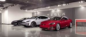 Modele X Tesla : tesla model s x has no plans to use 2170 battery cells says musk ~ Medecine-chirurgie-esthetiques.com Avis de Voitures