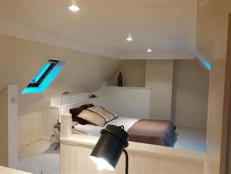 chambre pour adulte awesome idee deco chambre mansardee gallery awesome