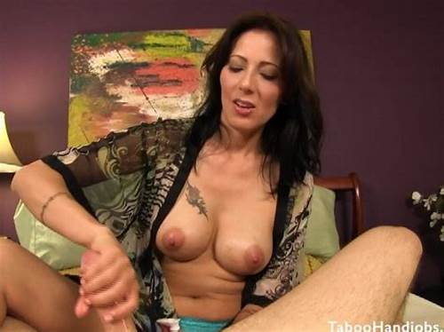 Stepmom Giving Me Spunky Masturbation #Give #Step #Mom #Your #Baby