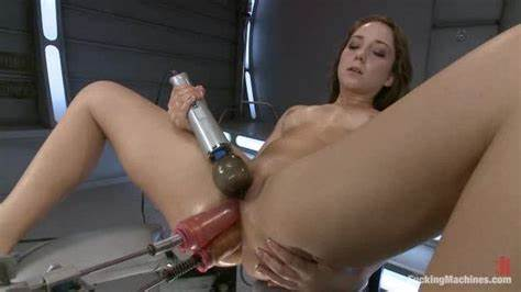 Petite And A At  For Your Dildo