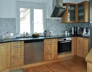 Arbeitsplatte Küche Eiche : k chen astrein ~ A.2002-acura-tl-radio.info Haus und Dekorationen