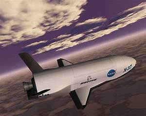 Next Generation Space Shuttle NASA - Pics about space