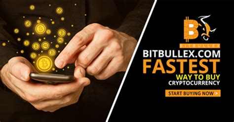 Next, register for the services of a cryptocurrency exchange such as poloniex or. Buy bitcoin in india for the best price and find sellers you can trust with Bitbullex. Signup ...