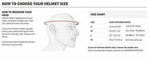 Riddell Speedflex Helmet