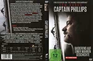 Captain Phillips: DVD oder Blu-ray leihen - VIDEOBUSTER.de
