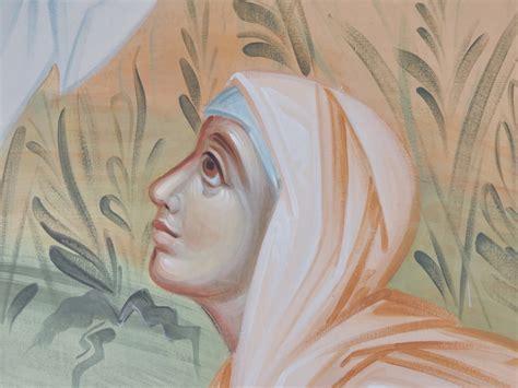 รูปภาพฟรี: มีสีสัน, ใบหน้า, ความโศกเศร้า, ผู้หญิง, ศิลปะ ...