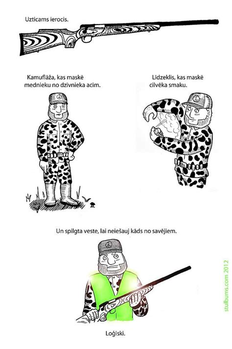 Asprātīgi komiksi latviešu valodā   Funny, Hilarious, Comics