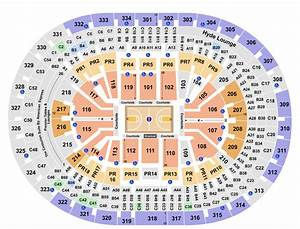 Staples Seating Chart Kings Staples Center Seating Chart Rows Seats And Club Seat Info