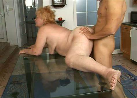 Anysex Braids 4some Models Vagina Crack Spoiled Granny Knows Pounded From Knees And In Doggy