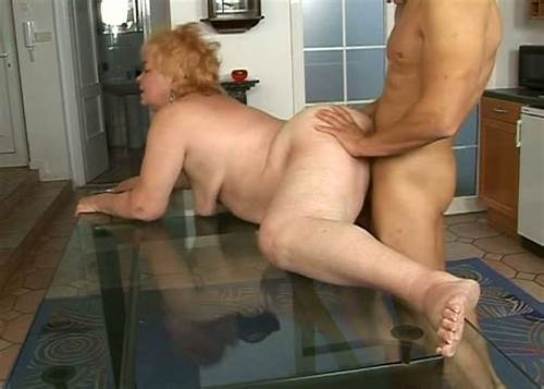 Grey Haired Harlot Enjoying Assfuck Toy And Fucking Cunt #Spoiled #Granny #Gets #Fucked #From #Behind #And #In #Missionary