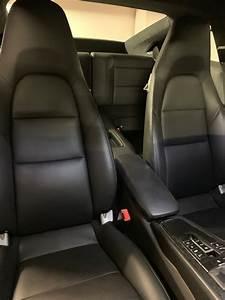 2017 991 2 Carrera Gts  U0026quot Manual U0026quot  - Rennlist