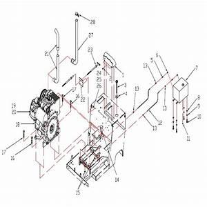 Emg 707 Wiring Diagram