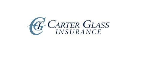 Products:auto insurance, home insurance, insurance, life insurance status:inactive. Cary Commercial Insurance Protection at Low Rates Announced by the Carter Glass Insurance Agency ...