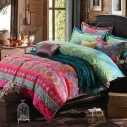 Boho Style Kaufen : inneneinrichtung im boho stil l sst neue formen und farbkombinationen entstehen ~ Orissabook.com Haus und Dekorationen