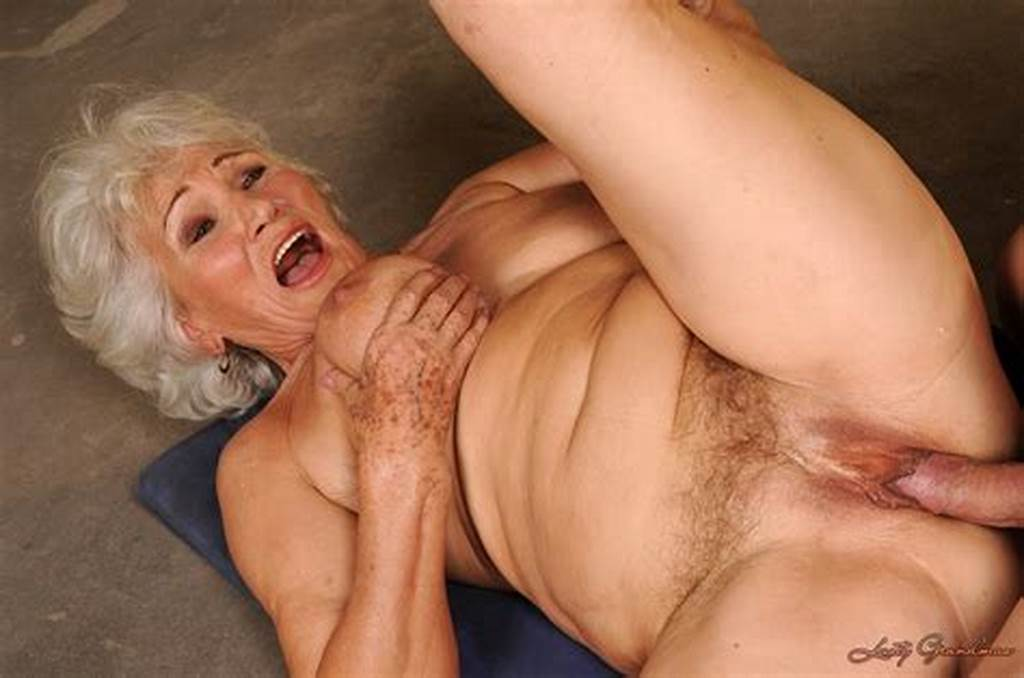 #Naughty #Mature #Grannies