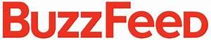 BuzzFeed – Logos Download
