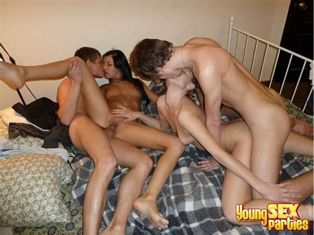 #Foursome #Teen #Xxx #Pics #Photo #Album #By #Young #Libertines