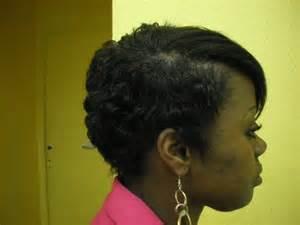 coupe de cheveux africaine coupe africaine de cheveux ella grise