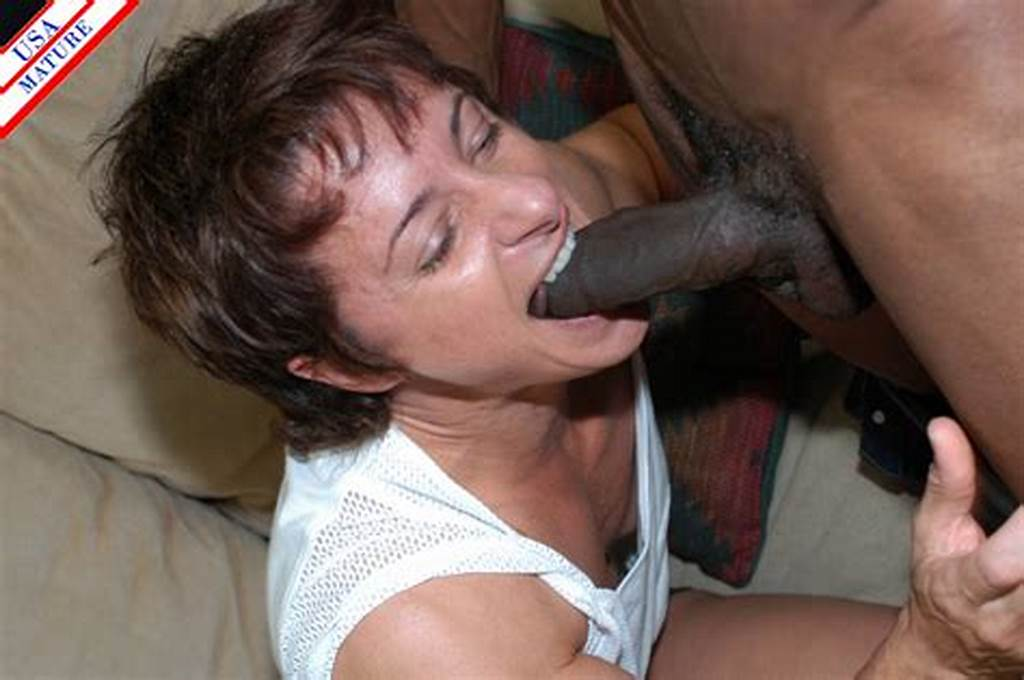 #Mature #S #Like #Cock