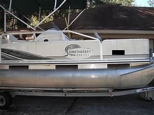 Bentley Pontoon Boat Wiring Diagram