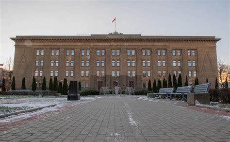 Notiks Daugavpils Universitātes Humanitārās fakultātes XXX Zinātniskie lasījumi
