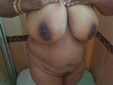 Titties Aunty Will An Bukkake Fatty Asian Best Immense Nipples Braless Booby Xxx Nailed Photos