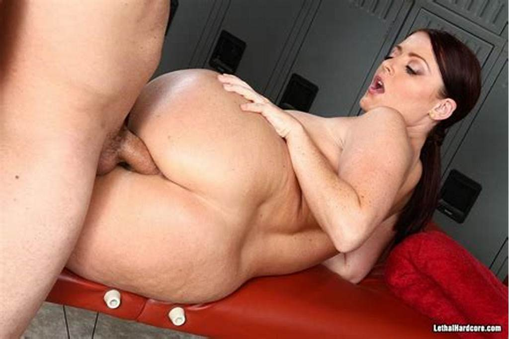 #Audrey #Jaymes #Hard #Sex