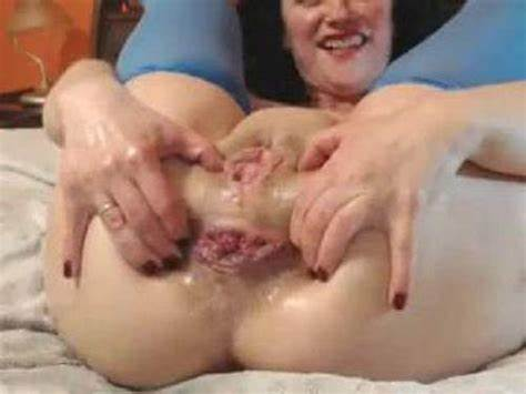 Granny Hymen Immense Ball Perverse Granny Close Up Biggest Bals Totally Into Asshole
