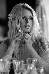 Brigitte Bardot-NRFPT2  Brigitte