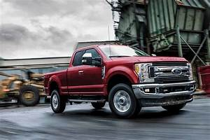 2019 Ford U00ae Super Duty F250 Xlt Truck