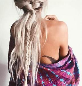 Les 171 meilleures images du tableau Silver Hair sur ...