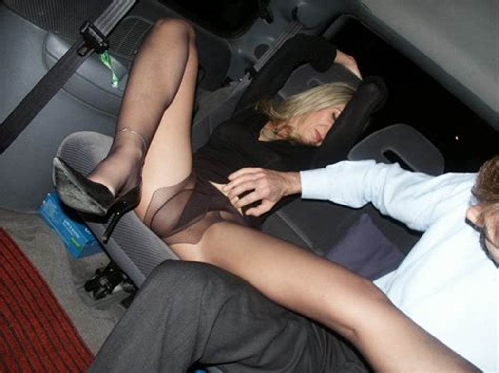 #Untitled #Dogging #Wife